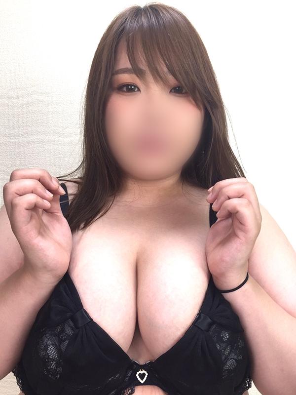 名古屋ぽっちゃり風俗 BBW 福本