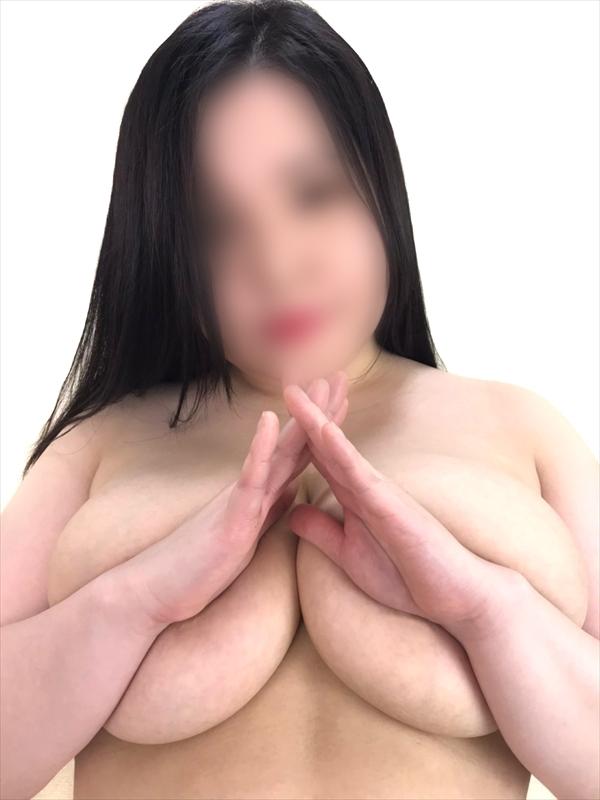名古屋ぽっちゃり風俗 BBW 千石