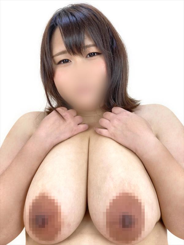 名古屋ぽっちゃり風俗 BBW 長谷川