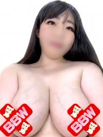 名古屋ぽっちゃり風俗 BBW 白瀬