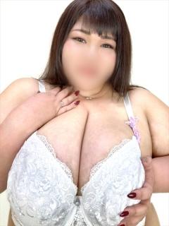 名古屋ぽっちゃり風俗 BBW 早乙女