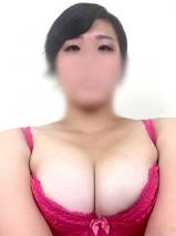 名古屋ぽっちゃり風俗 BBW 小坂