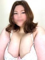名古屋ぽっちゃり風俗 BBW 花沢
