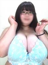 名古屋ぽっちゃり風俗 BBW 秋元