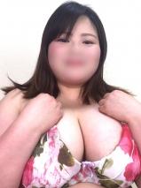 名古屋ぽっちゃり風俗 BBW 愛田
