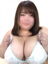 名古屋ぽっちゃり風俗 BBW 彩