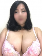 名古屋ぽっちゃり風俗 BBW 三河