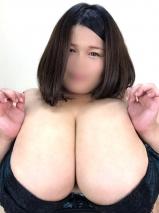 名古屋ぽっちゃり風俗 BBW 香月