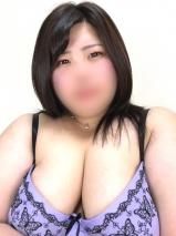 名古屋ぽっちゃり風俗 BBW 神崎
