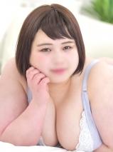 名古屋ぽっちゃり風俗 BBW 岩田