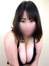 名古屋ぽっちゃり風俗 BBW 高坂