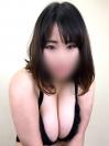 高坂~KOUSAKA~