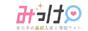 [愛知県]今池の求人情報一覧   風俗の求人は『みっけ』!