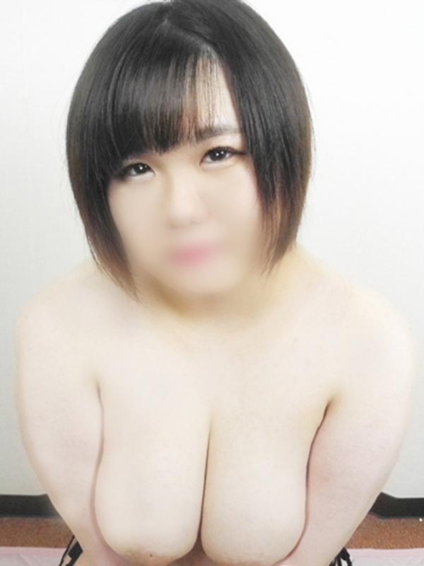 西川口ぽっちゃり風俗 BBW 大海