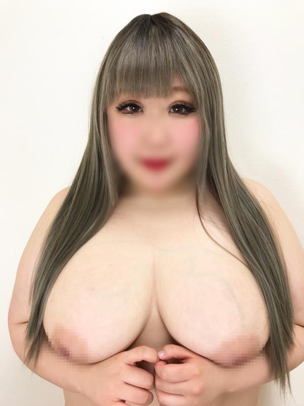 西川口ぽっちゃり風俗 BBW 平沢
