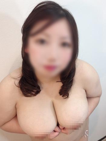 西川口ぽっちゃり風俗 BBW 佐藤