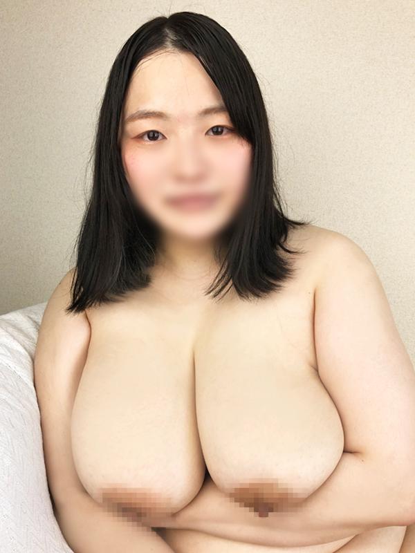 西川口ぽっちゃり風俗 BBW 夏菜