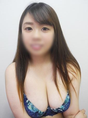 西川口ぽっちゃり風俗 BBW 紫