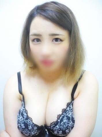 西川口ぽっちゃり風俗 BBW 春菜