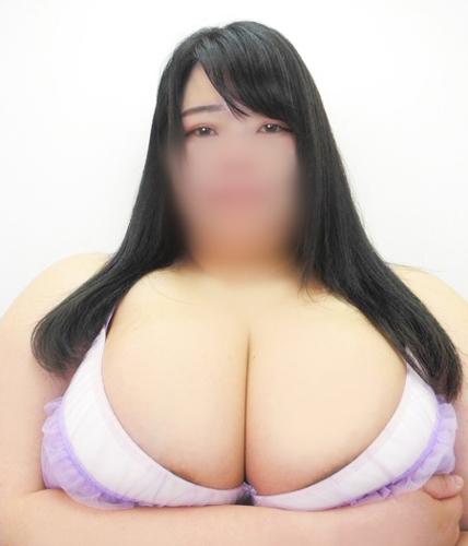 西川口ぽっちゃり風俗 BBW 大月
