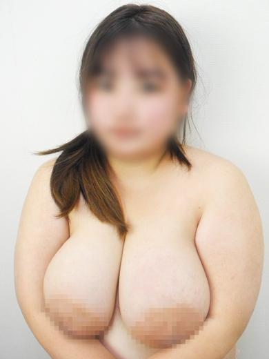 西川口ぽっちゃり風俗 BBW 小峰