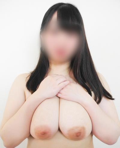 西川口ぽっちゃり風俗 BBW 竹下