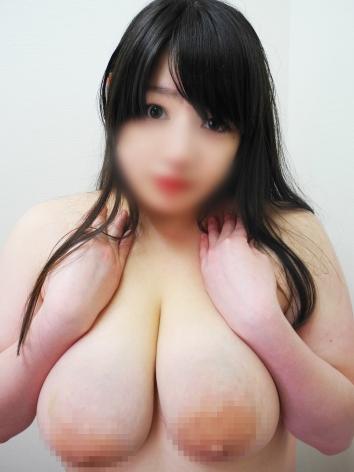西川口ぽっちゃり風俗 BBW 村上