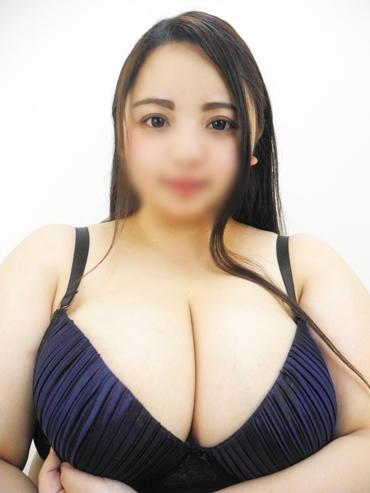 西川口ぽっちゃり風俗 BBW 愛利