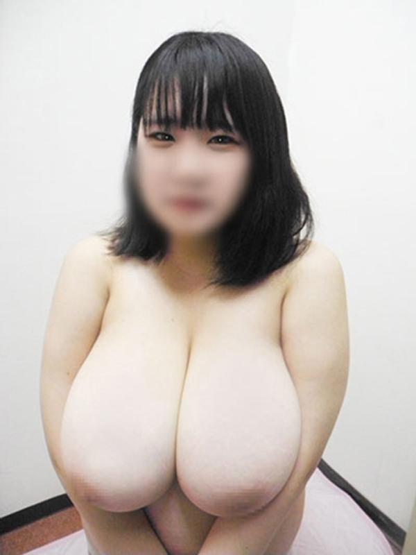 西川口ぽっちゃり風俗 BBW 杏