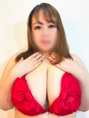 西川口ぽっちゃり風俗 BBW 本田