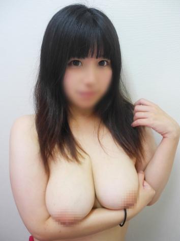 西川口ぽっちゃり風俗 BBW 新庄