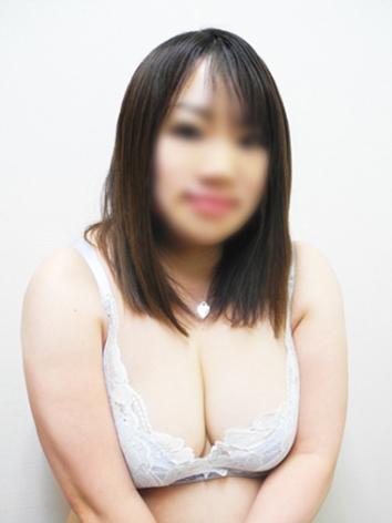 西川口ぽっちゃり風俗 BBW 村瀬