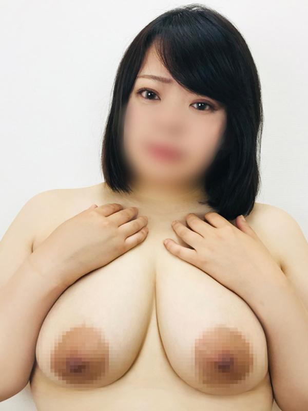西川口ぽっちゃり風俗 BBW 天川