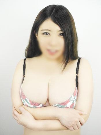 西川口ぽっちゃり風俗 BBW 結城