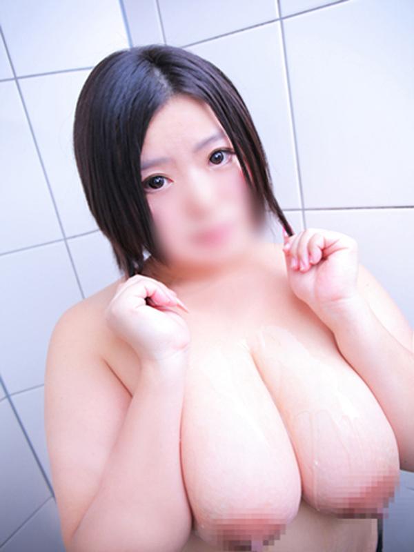 西川口ぽっちゃり風俗 BBW 乙葉