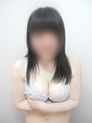 西川口ぽっちゃり風俗 BBW 小雪