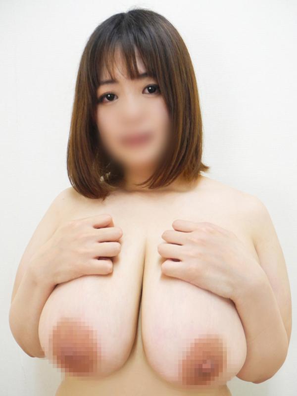 西川口ぽっちゃり風俗 BBW 矢野