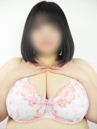 西川口ぽっちゃり風俗 BBW 七瀬