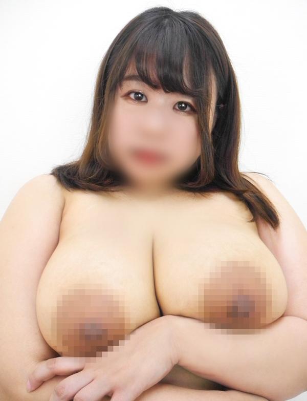 西川口ぽっちゃり風俗 BBW 広井