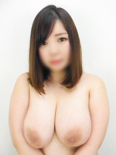 西川口ぽっちゃり風俗 BBW 三田