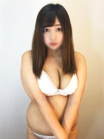 佐藤~SATOU~