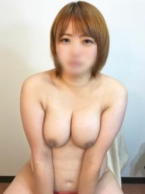 松山~MATSUYAMA~