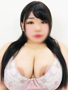 西川口ぽっちゃり風俗 BBW 持田