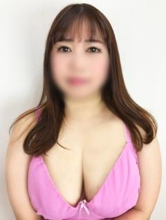 宮田~MIYATA~