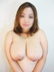 西川口ぽっちゃり風俗 BBW 朝美