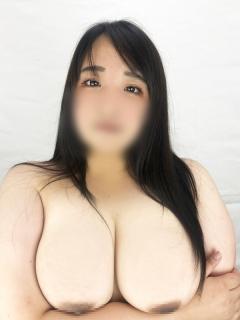 西川口ぽっちゃり風俗 BBW 今里