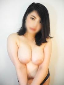 西川口ぽっちゃり風俗 BBW 赤坂
