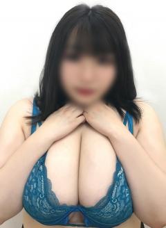 西川口ぽっちゃり風俗 BBW 友坂