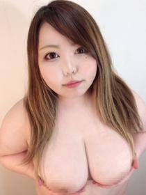千里~CHISATO~