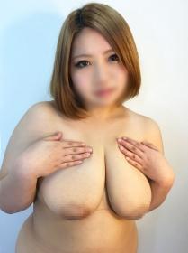 吉沢~YOSHIZAWA~